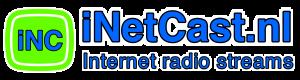 iNetCast.nl